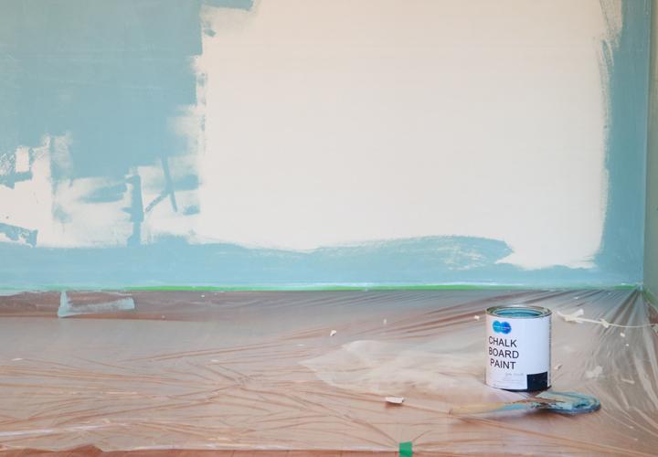 外壁塗装に使用することが多いシリコン塗料のメリットやデメリット