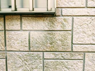 外壁塗装にお勧めな低汚染塗料の仕組みって?