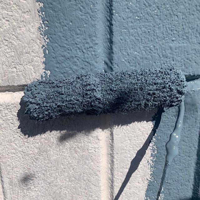 岐阜市で家の壁の塗り替えを検討中の方へお伝えしたい!