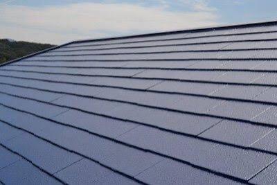 羽島市で屋根塗装を検討中の方へ。お宅の屋根の種類はご存知ですか?