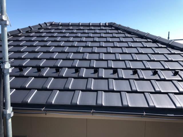 岐阜市の皆さん!屋根の役割や必要性についてお伝えします!